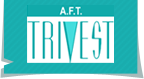 Trivest Investments